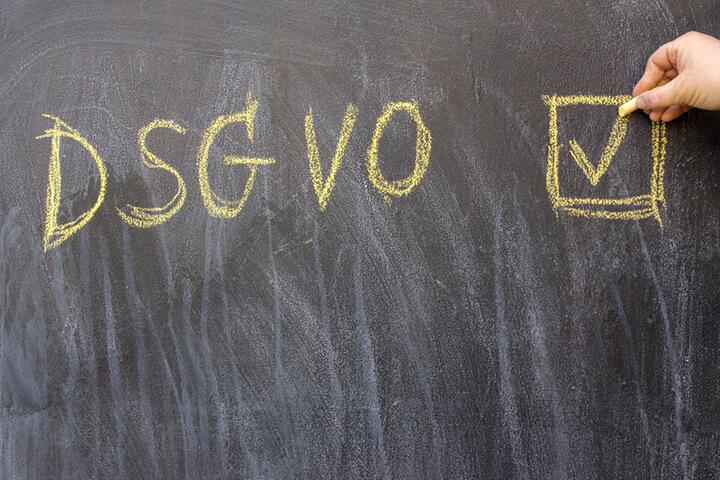 DSGVO: Welche Änderungen sind zu beachten?