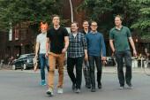 Berliner Händlerhelfer LocaFox sammelt Millionen ein