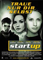 ds-startup-plakat