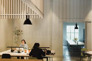 Startup-Szene-Prominenz investiert in Unicorn.Berlin